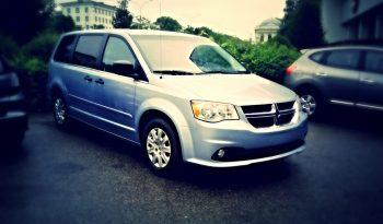 Автомобиль Volkswagen Routen 3.8 напрокат в Минске full