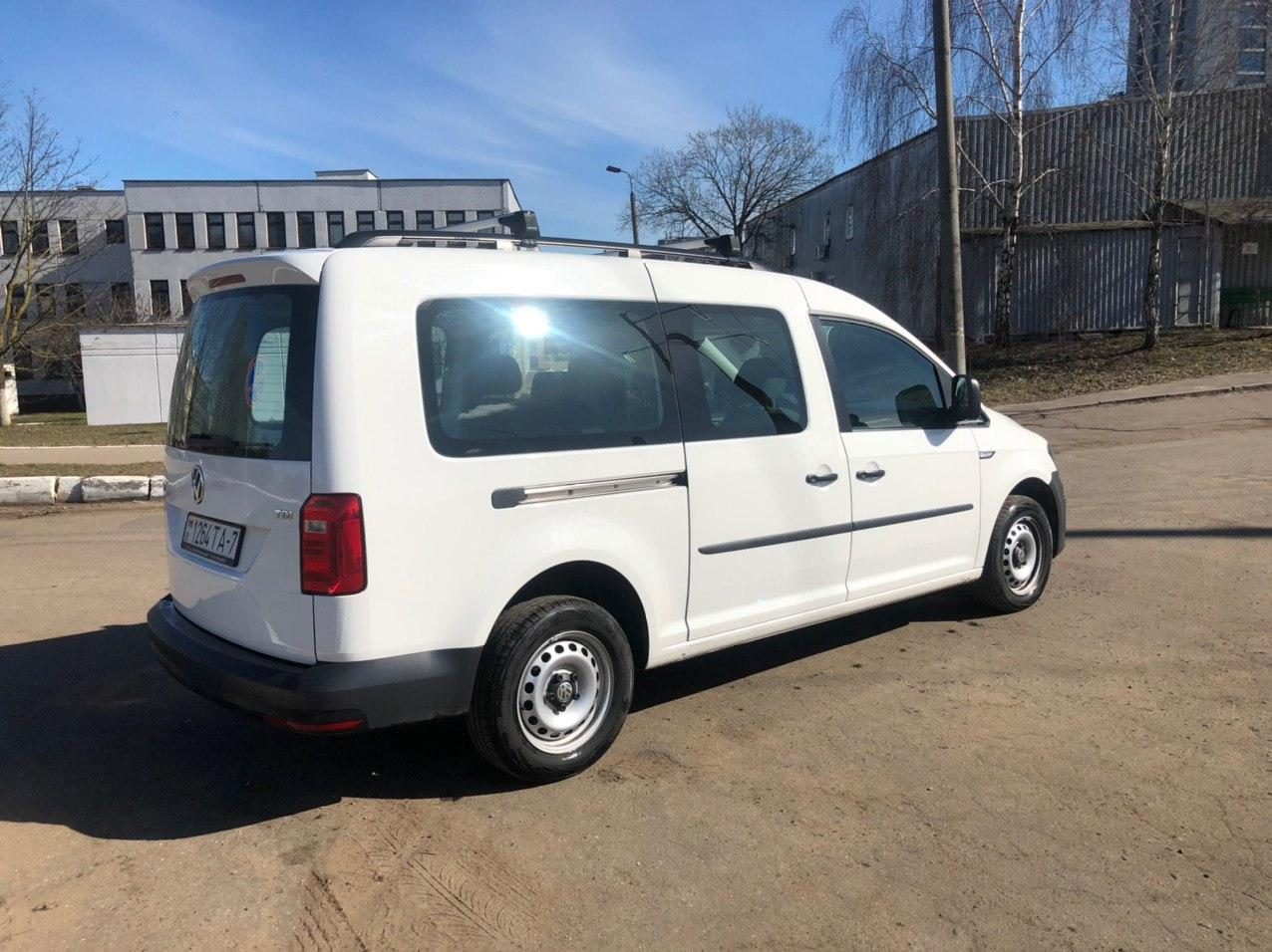 vw-caddy-4