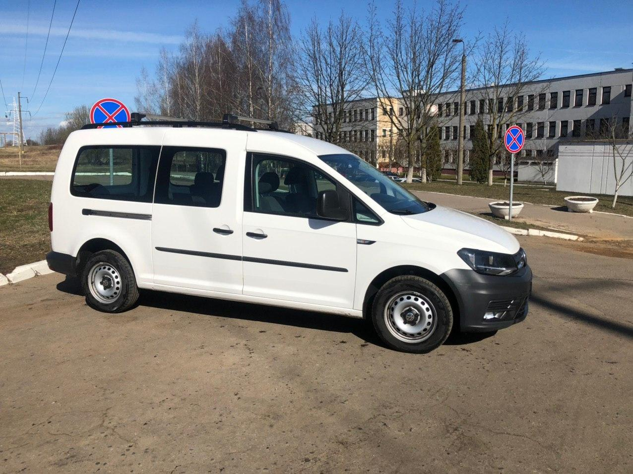 vw-caddy-5