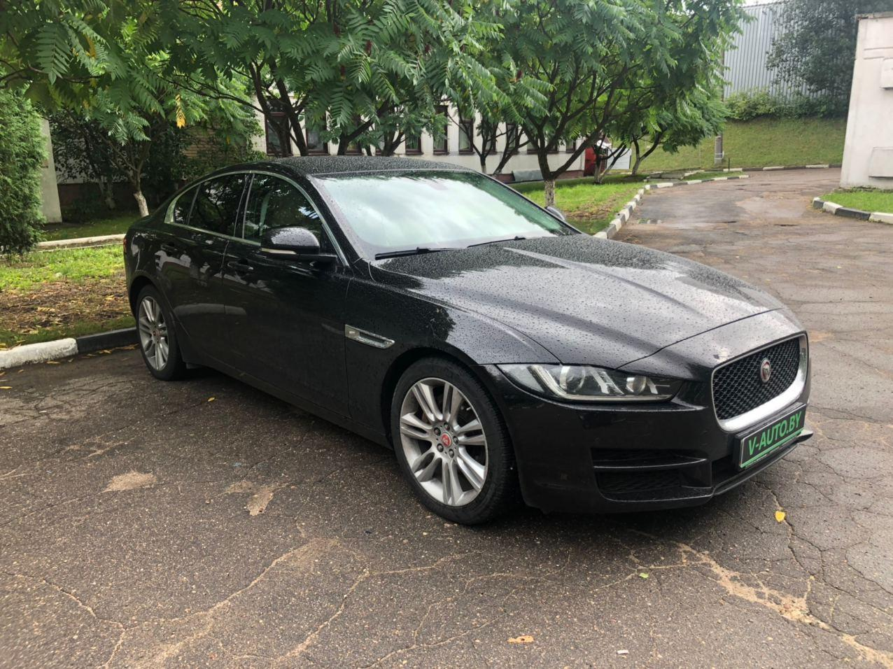 jaguar-xe-5