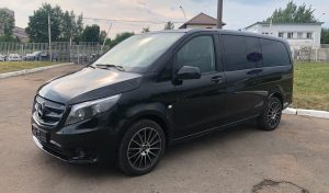 Mercedes Vito long NEW 2016 (2)