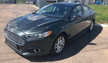 ford-fusion-5