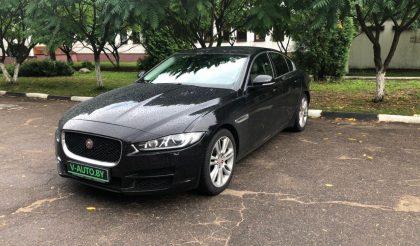 jaguar-xe-3